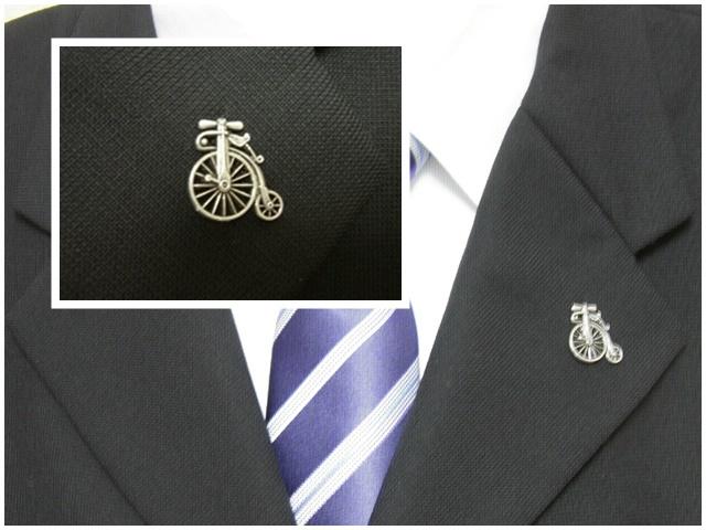 自転車,自転車柄,自転車好き,自転車 モチーフ,自転車 キーホルダー,ミニチュア 雑貨,ネクタイ 自転車,ネクタイ 自転車 柄