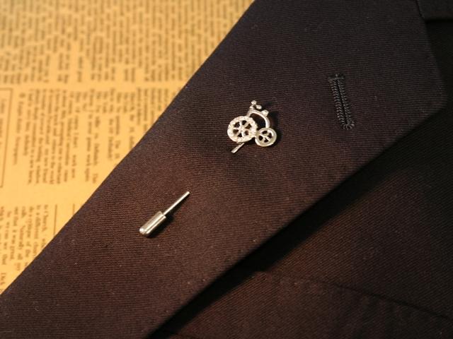 ネックレス メンズ,ネックレス レディース,ネックレス チェーン,ネックレス メンズ ブランド,ネックレス 自転車モチーフ