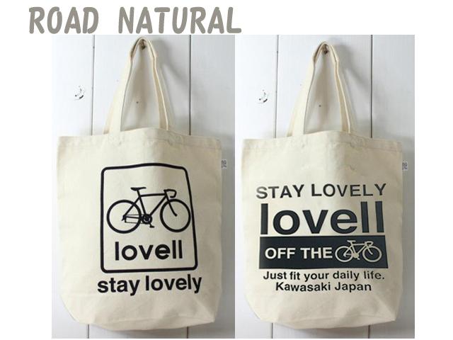 キャンバストートバッグ,コットンキャンバス,ラベル,自転車,おしゃれ,ロードバイク,トートバッグ,トート レディース,トート メンズ