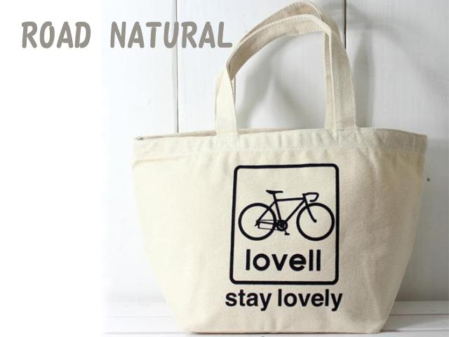 ランチバッグ,ミニトートバッグ,ランチトート,ミニトート,ランチバッグ メンズ,自転車 ラベル,自転車,おしゃれ,ロードバイク