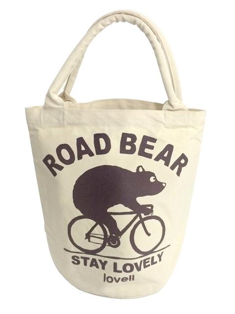 トートバッグ,キャンバス トート バッグ,自転車,おしゃれ,自転車柄,ロードバイク,雑貨,メンズ, レディース,かわいい,モチーフ