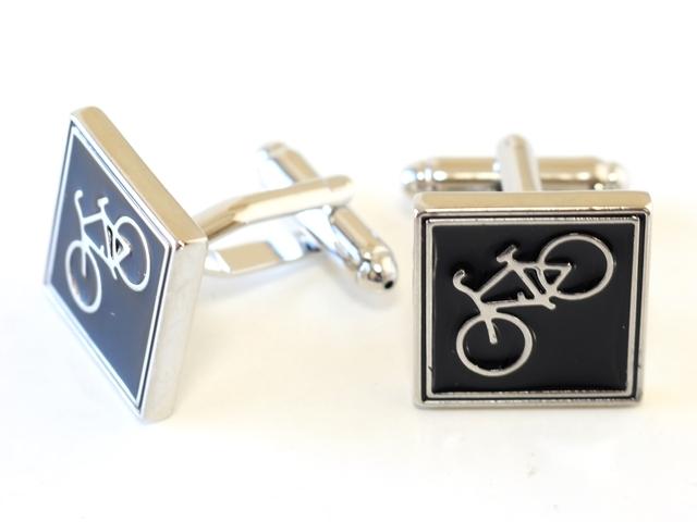 カフス 付け方 スーツ 結婚式,プレゼント,自転車カフス ,カフスボタン 自転車モチーフ,カフリンクス,自転車柄,メンズ,carrs,上品
