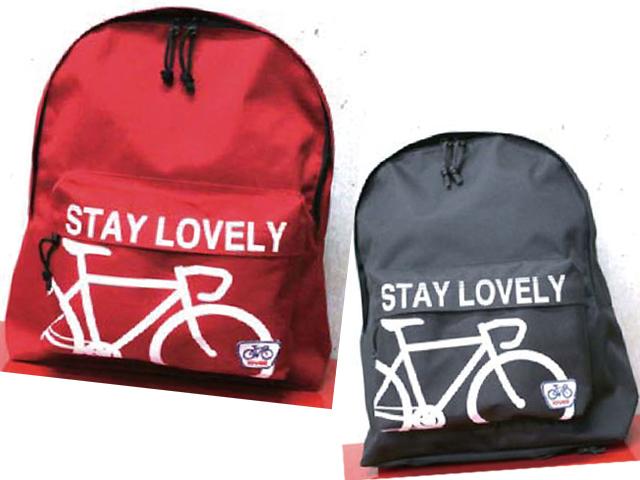 リュック,自転車,ロードバイク,レディース,自転車女子,大容量,黒,おしゃれ,メンズ,防水,ブランド,lovell,通勤通学,登山,山ガール