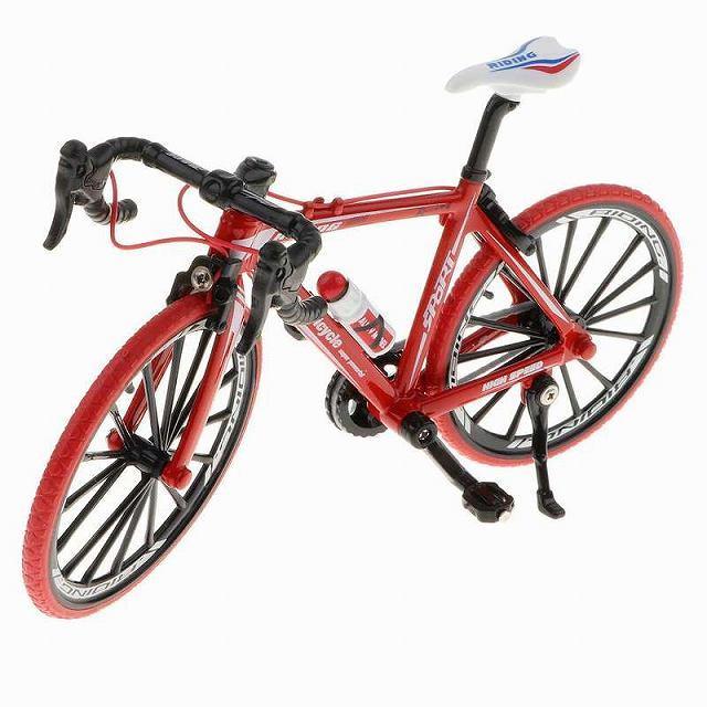 自転車模型 自転車ミニチュア自転車 雑貨 自転車 ギフト 自転車好き プレゼント自転車モチーフ ロードバイク 自転車 グッズ プレゼント