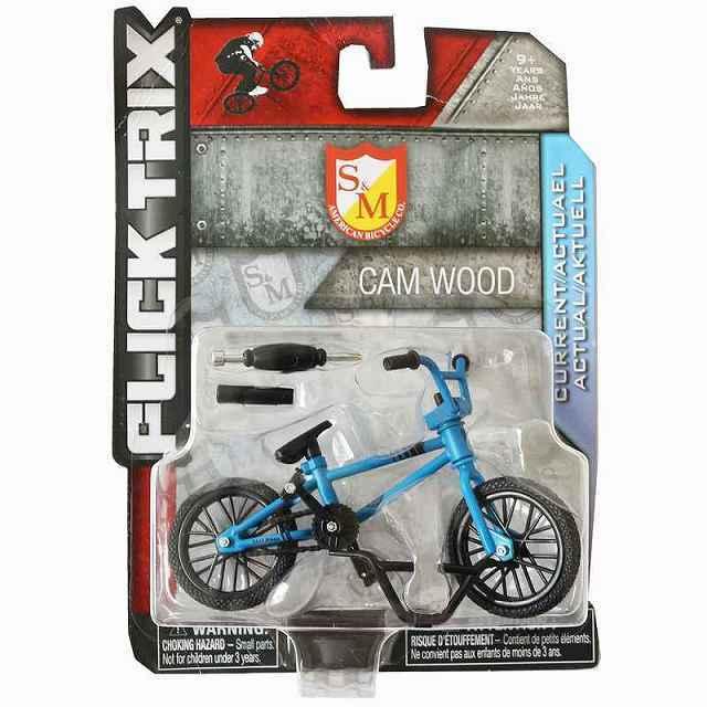 bmxミニチュア雑貨/オビツ11 ドール ハウス フィンガーバイク/フィギュアバイク フリックトリックス/ミニ バイク/自転車 BMX