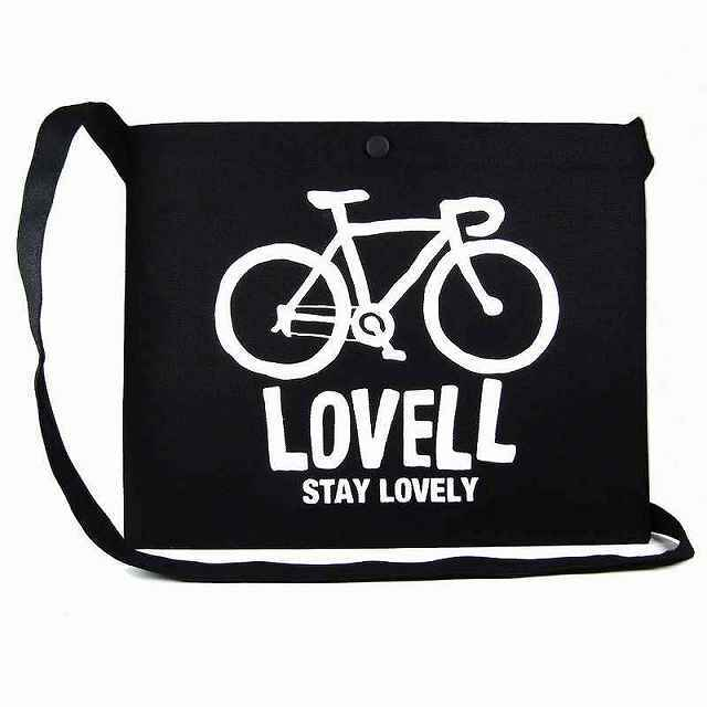 サコッシュバッグ サコッシュ ロードバイク 自転車 自転車柄 デザイン エコバッグ  サイクルリスト 自転車好き ギフト 自転車モチーフ