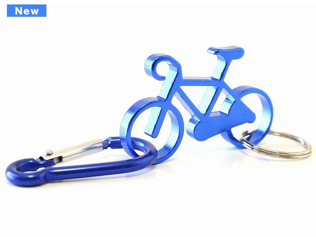 カラビナ キーホルダー,自転車,おしゃれ,プレゼント,メンズ,ロードバイク,キーホルダー,レディース,アルミ,バッグチャーム