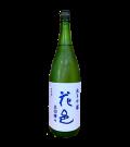 純米吟醸 花邑 出羽燦々 1800ml