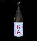 純米酒 花邑 陸羽田 1800ml