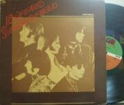 【英Atlantic mono】Buffalo Springfield/The Beginning