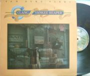 【英Warner Bros】Van Dyke Parks/Clang of The Yankee Reaper (Jesse Ed Davis, Jim Keltner, etc)