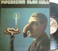 【米Charisma】Alan Hull/Pipedream (Lindisfarne)