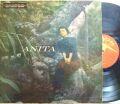 【米Verve mono】Anita O'Day/Anita (Barney Kessel, Paul Smith, etc)