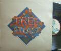 【英Island】Free/Free At Last