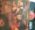 【英Decca open decca】John Mayall Bluesbreakers/Barewires (Mick Taylor)