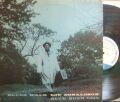 【米Blue Note 47w63NY mono】Lou Donaldson/Blues Walk