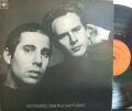 【英CBS mono】Simon & Garfunkel/Bookends