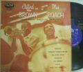 【米EmArcy mono】Clifford Brown & Max Roach/Same