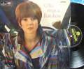 【英Parlophione】Cilla Black/Cilla Sings A Rainbow