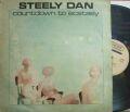 【英Probe】Steely Dan/Countdown To Ecstasy