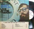 【米Columbia】Denny Zeitlin Trio/Shining Hour - Live At The Trident (Charlie Haden, etc)
