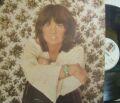 【英Asylum】Linda Ronstadt/Don't Cry Now (白アサイラム マト1 グラモフォン・リム)