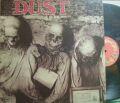 【米Kama Sutra】Dust/Same (RLの刻印)