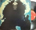 【米Columbia mono】Bob Dylan/Greatest Hits (レアなミスプリント - ミスラベル)