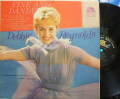 【米Dot mono】Debbie Reynolds/Fine And Dandy