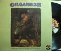 【英Charly】Gilgamesh/Another Fine Tune You've Got Me Into (Alan Gowen, Hugh Hopper, etc)