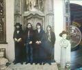 【南アParlophone】The Beatles/Hey Jude