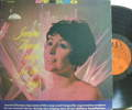 【米Strand】Jeannie Thomas/Sings For The Boys