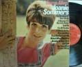 【米Columbia mono】Joanie Sommers/Come Alive!