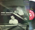 【米Savoy mono】John Mehegan/Reflections (with Kenny Clarke)
