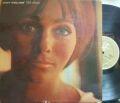 【米Elektra mono】Judy Collins/Fifth (John Sebastian, Danny Calb, Chuck Israels, etc)