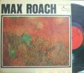 【米Time】Max Roach/Same (Booker Little, George Coleman, etc)