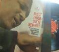 【米Impulse】McCoy Tyner/Live At Newport (Clark Terry, Charlie Mariano, Bob Cranshaw, Mickey Roker)