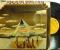 【英RCA】Mogul Thrash/Same (John Wetton)