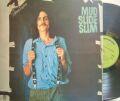 【英Warner Bros】James Taylor/Mud Slide Slim