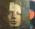 【米Polydor】Medicine Head/One & One Is One