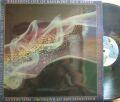 【英Gull】Neil Ardley/Kaleidoscope of Rainbows (Ian Carr, Barbara Thompson, Dave McRae, etc)
