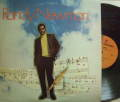 【米Reprise】Randy Newman/First (レアなジャケ違い)