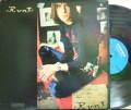【米Ampex】Todd Rund Rundgren/Runt