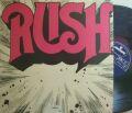【英Mercury】Rush/Same