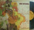 【英Reprise】Joni Mitchell/Song To A Seagull (RSLP規格)