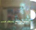 【米Blue Note 47w63rdNY mono】Bennie Green/Soul Stirrin' (Sonny Clark, Billy Root, Elvin Jones, etc)