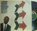 【米Capitol mono】Junior Mance/Straight Ahead! (promo)