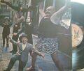 【英Elektra】The Doors/Strange Days