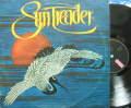 【英Help/Island】Sun Treader/Zin-Zin
