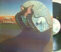 【英Island】Emerson Lake & Palmer/Tarkus (マト1)